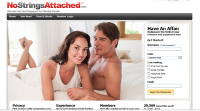 northern beaches classifieds define no strings attached