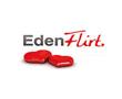 EdenFlirt.com Review